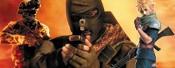 Jeux vidéo et Terrorisme