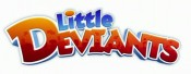 E3 - Little Deviants : on y a joué !