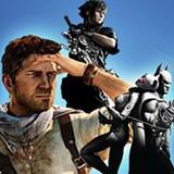 Bilan de l'E3 2011