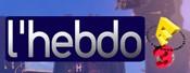L'Hebdo : Episode 1 - Spécial E3 2011 !