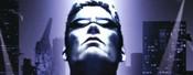 La saga Deus Ex
