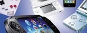 Quel avenir pour les consoles portables ?