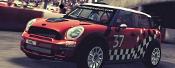 WRC 2, premières impressions et interview de Sébastien Pellicano