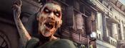 Dead Island : Premières impressions