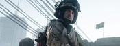 Battlefield 3 : nos impressions solo, coop et multi