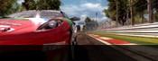 Présentation de Ferrari Challenge
