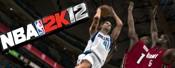 NBA 2K12 : nos premières impressions