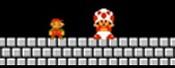 TOP 10 : Les répliques cultes du jeu vidéo