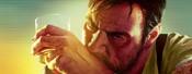 Présentation de Max Payne 3