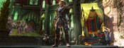 A la découverte de Kingdoms of Amalur : Reckoning