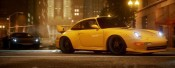 Le solo de Need for Speed : The Run