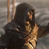 Assassin's Creed Revelations : l'Interview