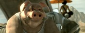 Focus sur la franchise Beyond Good&Evil