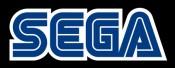 PSVita : SEGA dévoile ses jeux