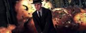L.A. Noire : Edition Intégrale