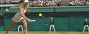 Retour sur Grand Chelem Tennis 2