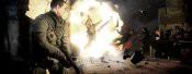 Premières impressions sur Sniper Elite V2
