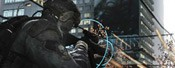 Ghost Recon : Future Soldier : Nos impressions