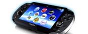 PSVita : Les jeux Ubisoft du lancement
