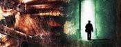 Présentation de Silent Hill Downpour