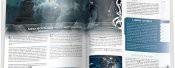 Le Guide Officiel de Final Fantasy XIII-2