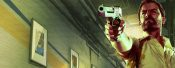Seconde rencontre avec Max Payne 3