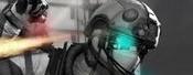 Ghost Recon : Future Soldier : zoom sur le multi