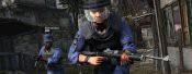 Le multi-joueurs de Max Payne 3