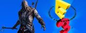 E3 2012 : La conférence Ubisoft en direct sur PlayFrance