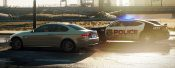 E3 2012 - NFS Most Wanted : on y a joué !