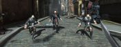 E3 2012 � Dishonored : on y a joué !