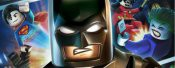 E3 2012 - LEGO Batman 2 DC Heroes : on y a joué !