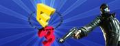 E3 2012 : le Top 10 de ce qu'il ne fallait pas rater
