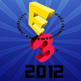 E3 2012 : le Top 10 de ce qu'il ne fallait pas rater