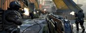 Premier contact avec Call Of Duty : Black Ops 2