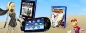 Le guide des jeux de l'été sur console portable