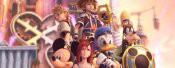 Kingdom Hearts : les raisons du succès