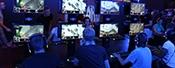Gamescom 2012  : les photos souvenirs du salon !