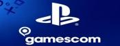 Gamescom 2012 : le bilan