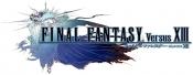 FF Versus XIII : 6 ans de frustration