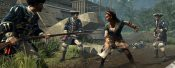 Premier contact avec Assassin's Creed III Liberation