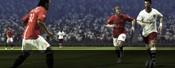 FIFA 09 : Premières impressions