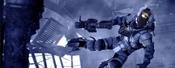 Dead Space 3 : pleins feux sur la coopération