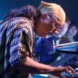 Concert : Nobuo Uematsu à Paris