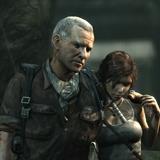 Tomb Raider > On y a rejoué
