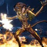 Aliens : Colonial Marines - Impressions