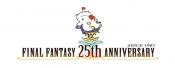 1987 - 2012 : 25 ans de fantaisie finale