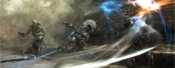 Metal Gear Rising : Nouveau hands-on