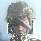 Metal Gear Rising : Nouveau hands-on