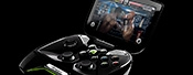 Project SHIELD : la console portable selon NVIDIA